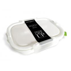 Lunch box prostokątny duży - HPBA