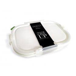 Lunch box prostokątny mały -  HPBA