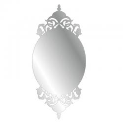 Lustro dekoracyjne STYLISH2 plexi - DekoSign