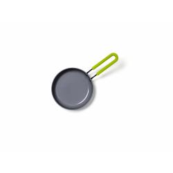 Patelnia Mini, okrągła, 12,5 cm - GREENPAN