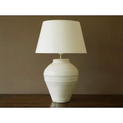 Lampa stołowa ALTA - ENVY