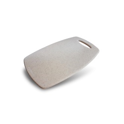 Deska do krojenia Basic Surface DuPont, beżowa - ERGONOMIC