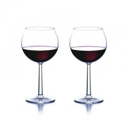 Zestaw 2 kieliszków Burgundy do czerwonego wina Grand Cru - ROSENDAHL