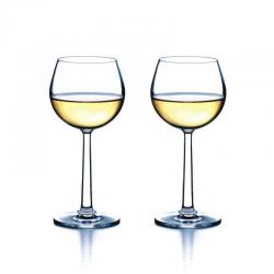 Zestaw 2 kieliszków Burgundy do białego wina Grand Cru - ROSENDAHL