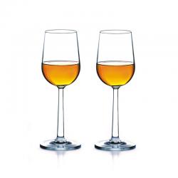 Zestaw 2 kieliszków do wina deserowego Grand Cru - ROSENDAHL