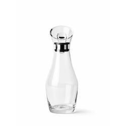Karafka do wina i wody - MENU