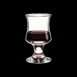 Kieliszek do szampana BALLET - Holmegaard