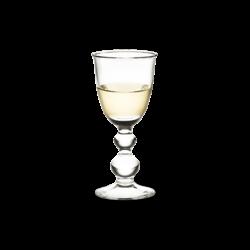 Kieliszek do wina białego Charlotte Amalie - Holmegaard