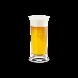 Szklanka do piwa 30 CL - NO. 5 - Holmegaard