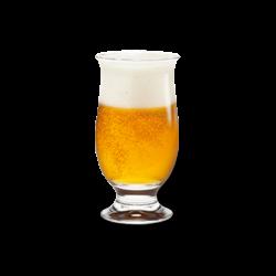 Szklanka do piwa IDEELLE - Holmegaard