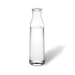 Karafka  Minima (clear) - 140 cl- HOLMEGAARD