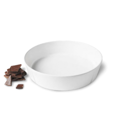 Forma żaroodporna Grand Cru 24 cm - ROSENDAHL