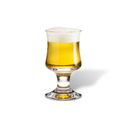 Kieliszek do piwa SKIBSGLAS - Holmegaard