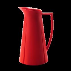 Termos Grand Cru 1L czerwony - ROSENDAHL
