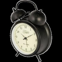 Zegar stojący Aaltje 24.5 cm - NEXTIME