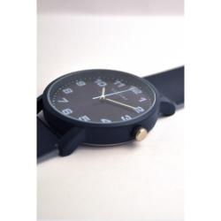 Zegarek na rękę Dash Blue - NEXTIME