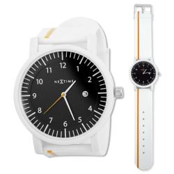 Zegarek na rękę Quick Watch - NEXTIME