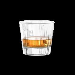 Komplet 4 szklanek niskich Grand Cru - Rosendahl