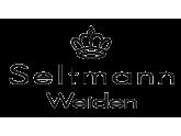 SELTMANN WEIDEN GROUP