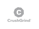 CrushGrind
