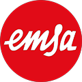 EMSA.png